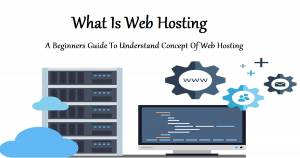what-is-web-hosting-hostlelo