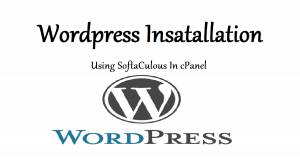 wordpress-installation-featured