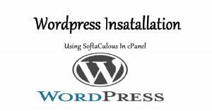 wordpress-installation-featured3